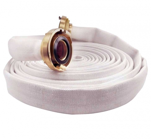 Mangueira para combate a incendio Estribofire Industrial Tipo 1