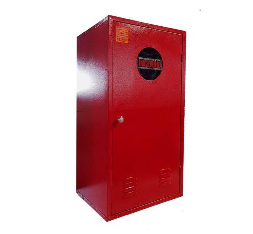 Abrigos para Mangueira/Extintor com sobrepor/embutir - Estribofire - Especiais fabricação sob medida ou cor